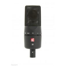 SE Electronics X1