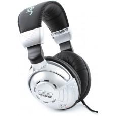Behringer HPS3000 - Headphones