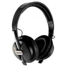 Behringer HPS5000 - Headphones